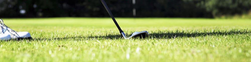 Wegen Zika Virus: Golfer Jason Day nimmt nicht an Olympia teil