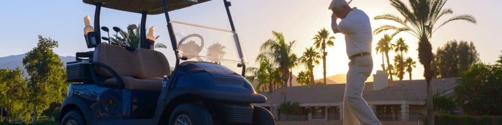 Wegen Zika Virus: Weitere Golfer sagen Olympia ab