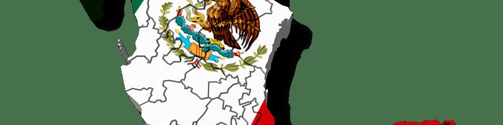 Mexiko bekämpft Zika-Virus: Mit Kondomen