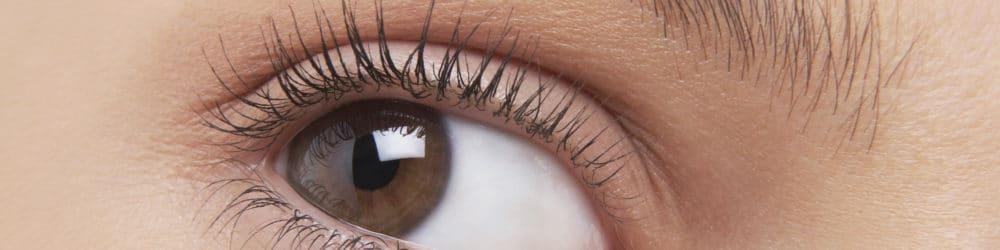 Zika Virus in Tränenflüssigkeit nachweisbar