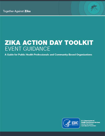 Zika Action Day Toolkit